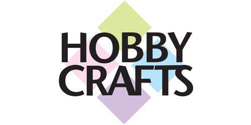 Hobbycrafts logo