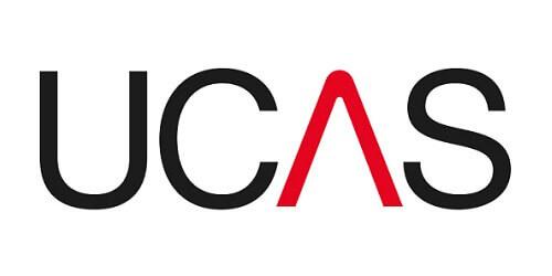 Birmingham higher education logo