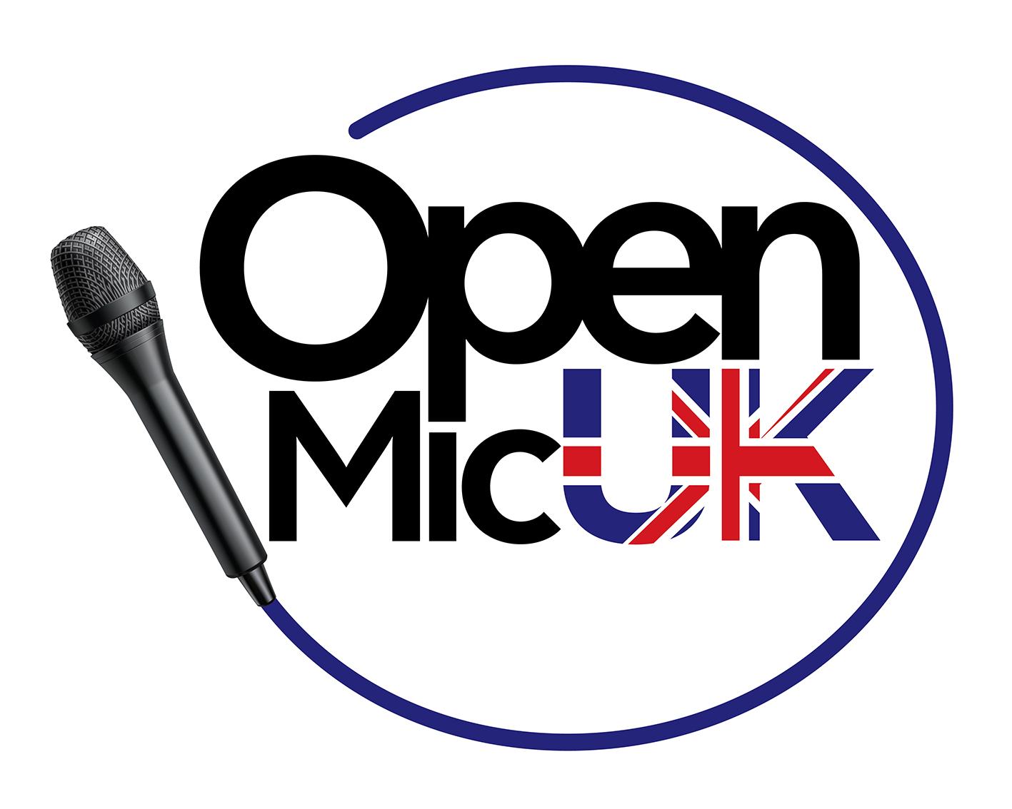 1593-OpenMicUK-Logo-Small.jpg