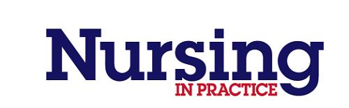 Nursing in Practice 2017 logo.png