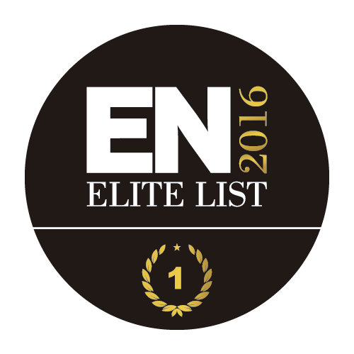 Awards Image
