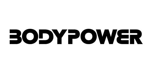 bodypower-logo