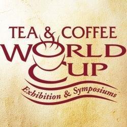 tea-coffee-world-cup-logo