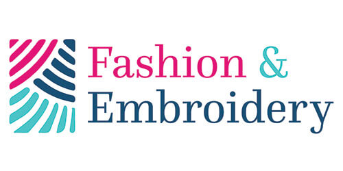 fashion-embroidery-logo