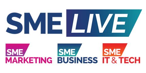 sme-live-logo