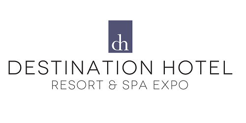 destination-hotel-logo