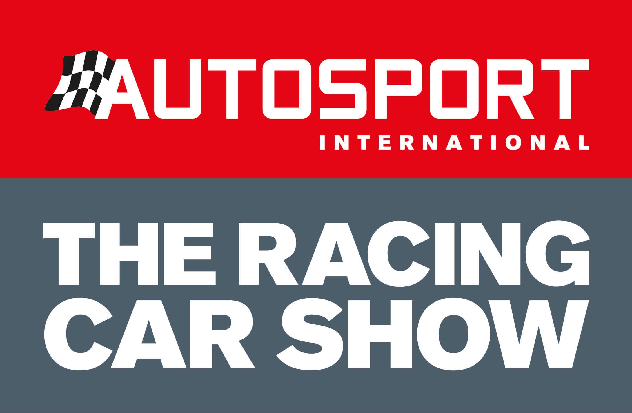 AutosportRCS2018.jpg