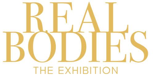 realbodies-logo