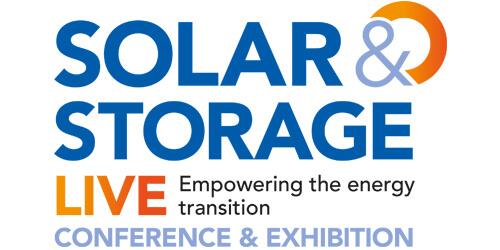 solar-storage-logo