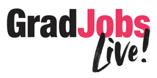 gradjobs-live-logo