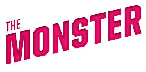 the-monster-logo