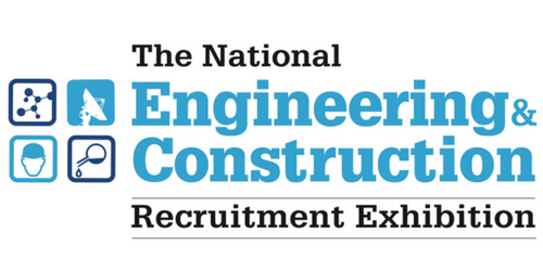 engineering-construction-logo
