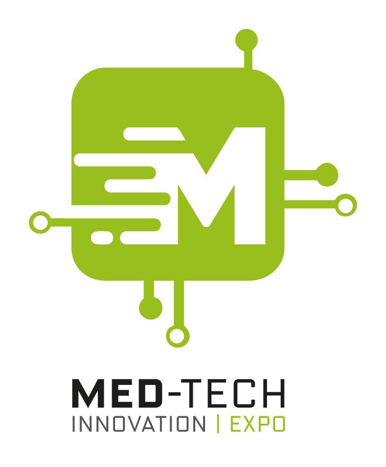 med-tech-logo