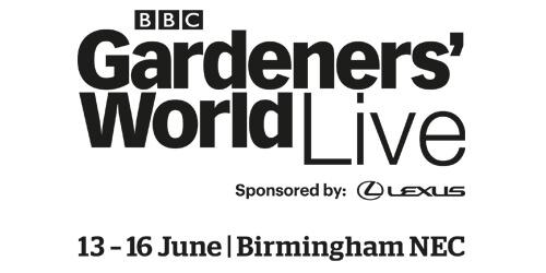 bbc-gwl-2019-logo
