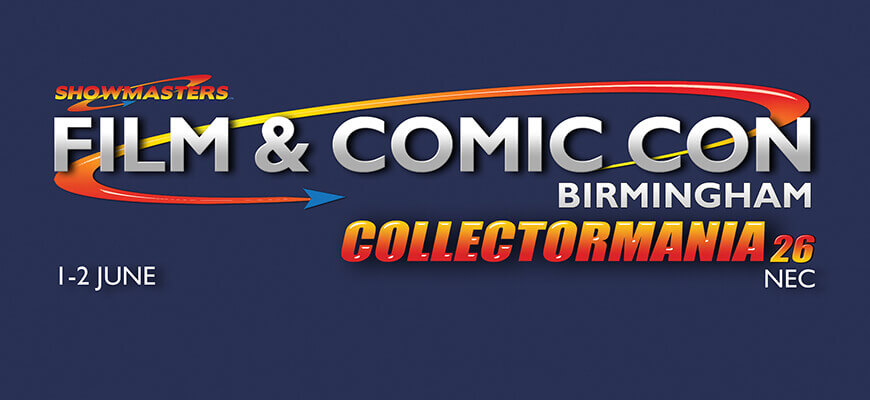 collectormania26-logo