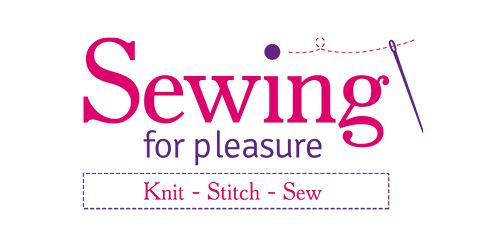sewing-for-pleasure-logo