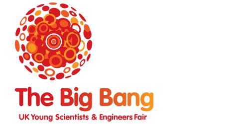 the-big-bang-logo