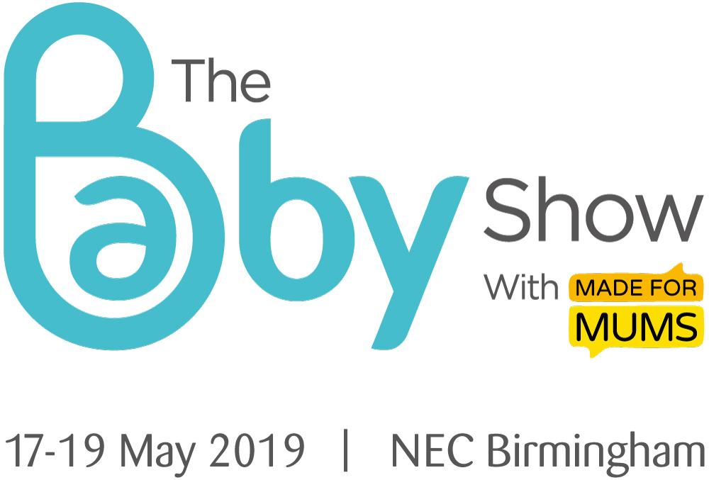baby-show-2019-logo