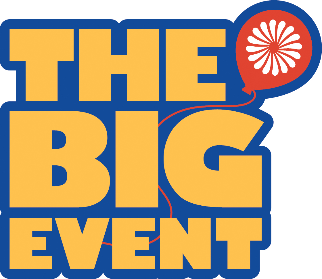 the-big-event-logo