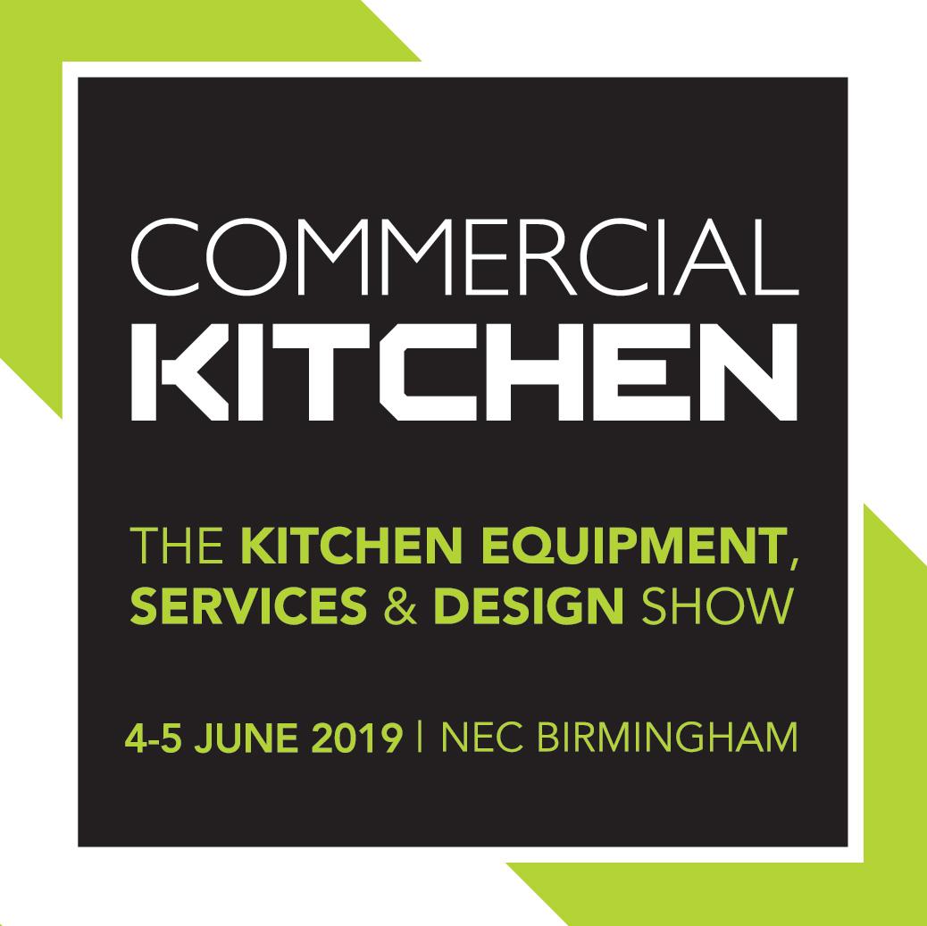 commercial-kitchen-2019-logo