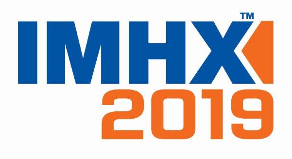 imhx-2019-logo