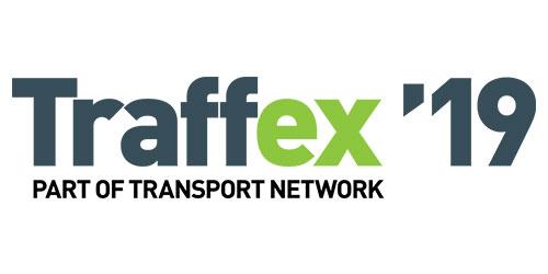 Traffex Logo 2019