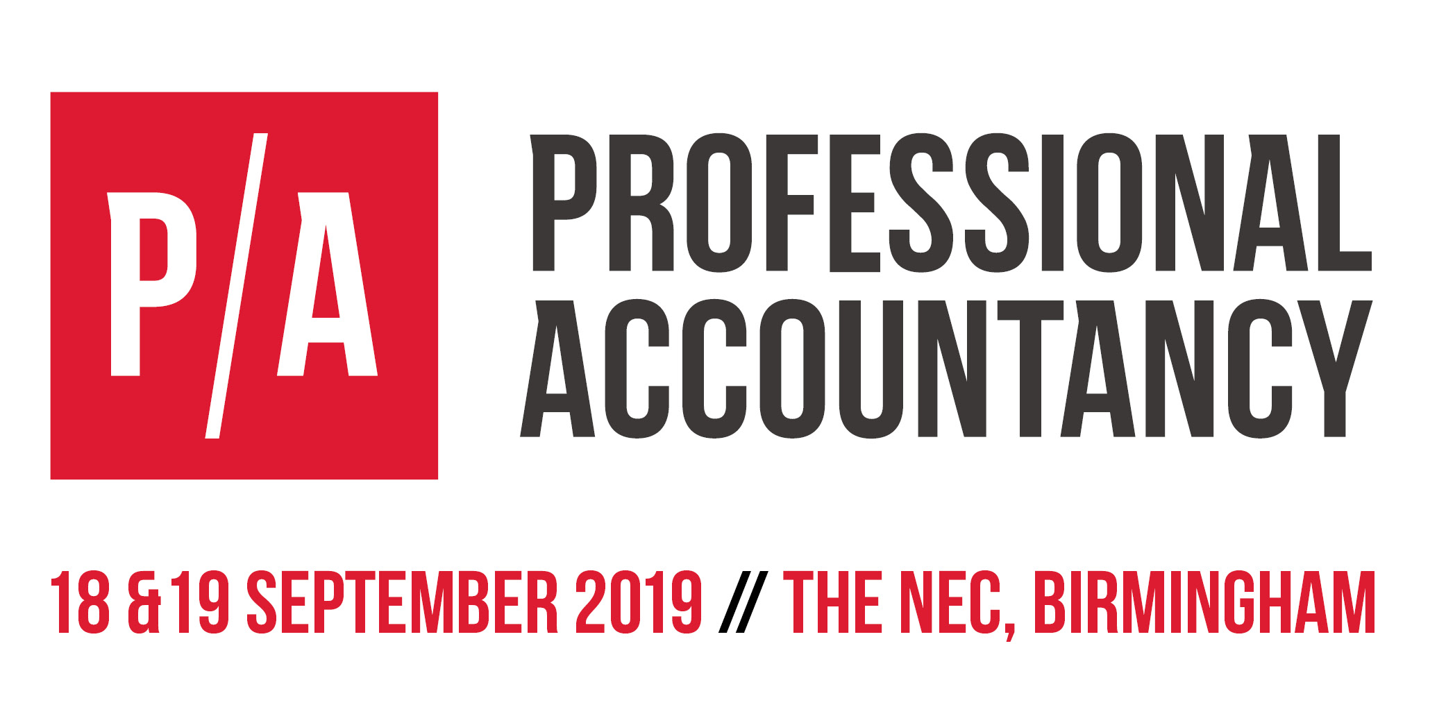 professional-accountancy-logo