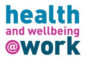 health-wellbeing-logo.jpg