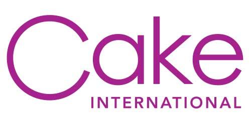 cake-2019-logo.jpg