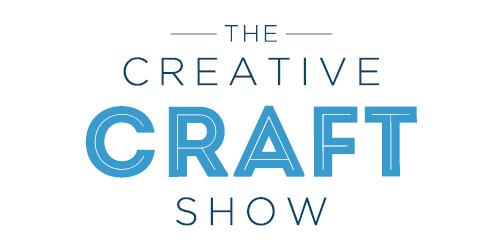 craft-show-logo.jpg