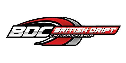 drift-championships-logo.jpg
