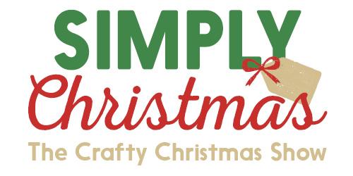 simply-xmas-logo.jpg