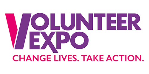 volunteer-expo-logo.jpg