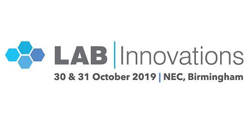 lab-innovations-logo.jpg