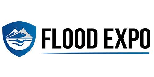flood-expo-logo.jpg