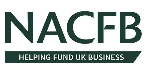 commercial-finance-logo.jpg