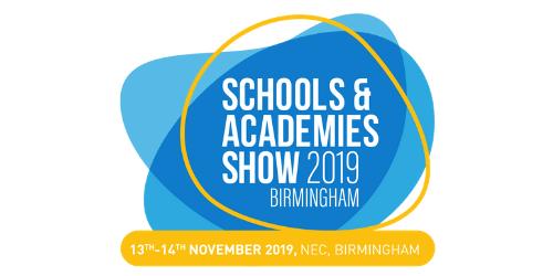 schools-academies-logo.png