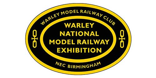 warley-model-railway-logo.jpg