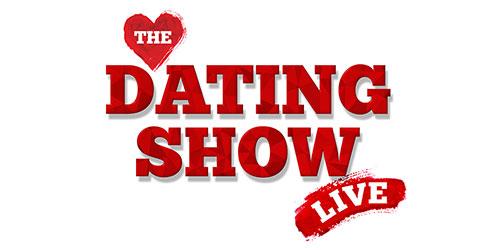 dating-show-logo.jpg