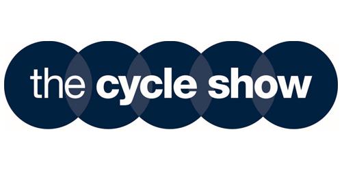 cycle-show-logo.jpg