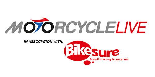 motorcycle-live-logo.jpg