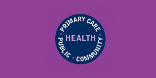 primary-care-logo.jpg