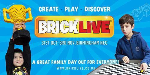 bricklive-logo.jpg