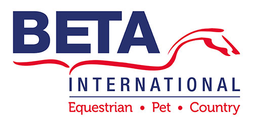 beta-international-logo.jpg