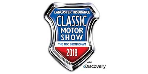 classic-motor-show-2019-logo.jpg