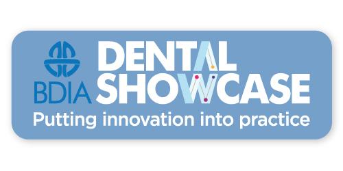 dental-show-logo.jpg