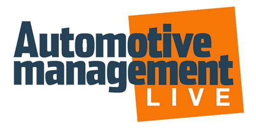 automotive-logo.jpg