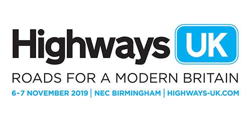 highwaysuk-logo.jpg