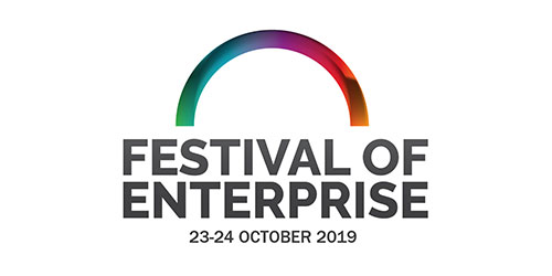 festival-of-enterprise-logo.jpg
