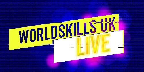worldskills-logo.jpg